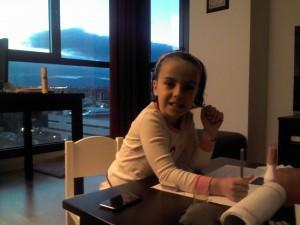 julia - constanza neill 2